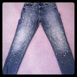 """Joe's Jeans x Stephanie Gottlieb """"The Lara"""" Jeans"""